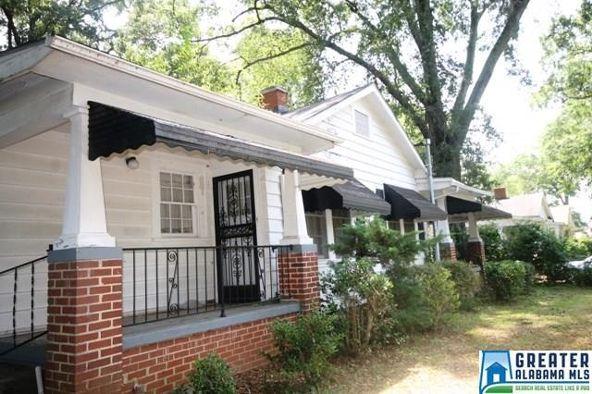 419 Lapsley Ave., Anniston, AL 36207 Photo 29