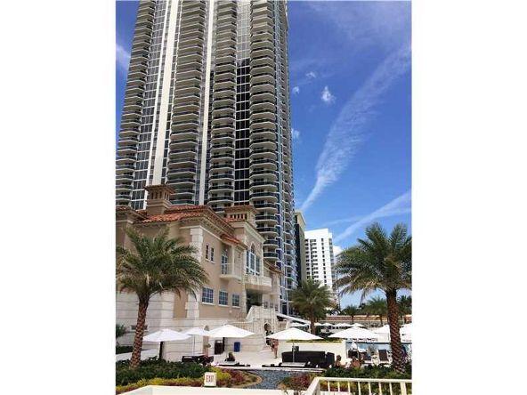 4775 Collins Ave. # Ph4104, Miami Beach, FL 33140 Photo 1
