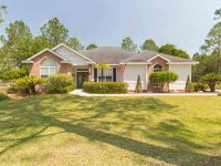 Home for sale: 24428 N.W. 155 Avenue, High Springs, FL 32643