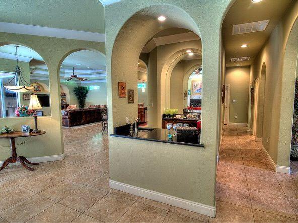 626 Estates Dr., Gulf Shores, AL 36542 Photo 10