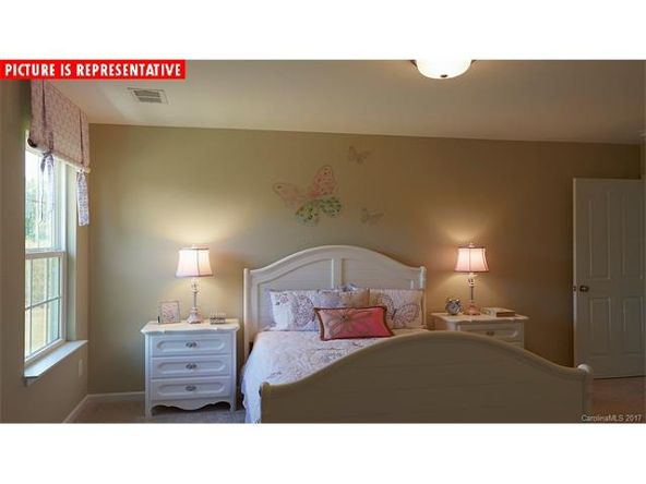 191 N. Cromwell Dr., Mooresville, NC 28115 Photo 7