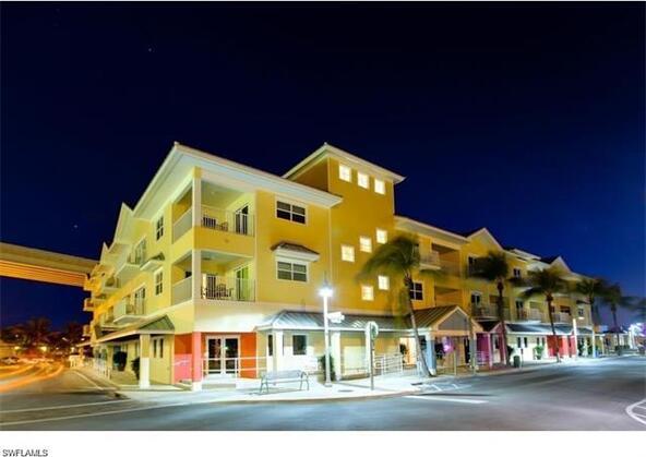 450 Old San Carlos Blvd., Fort Myers Beach, FL 33931 Photo 4