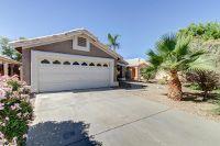 Home for sale: 8419 W. Columbine Dr., Peoria, AZ 85381