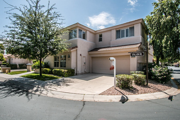 7757 E. Stallion Rd., Scottsdale, AZ 85258 Photo 1