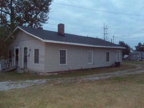 701 S. Grace St., Rocky Mount, NC 27803 Photo 12