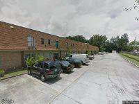 Home for sale: Arlington Ln. N.E. Apt 116, Palm Bay, FL 32905