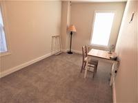 Home for sale: 2300 Lexington Avenue, Ashland, KY 41101