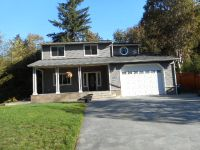 Home for sale: 614 73rd Avenue NE, Olympia, WA 98506