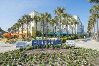 Home for sale: 45 Town Ctr. Unit 4-15 Loop, Santa Rosa Beach, FL 32459
