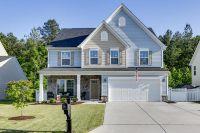 Home for sale: 546 Loenard Ln., Newport News, VA 23601