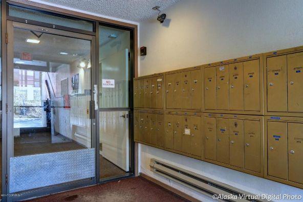 4433 San Ernesto Avenue, Anchorage, AK 99508 Photo 21
