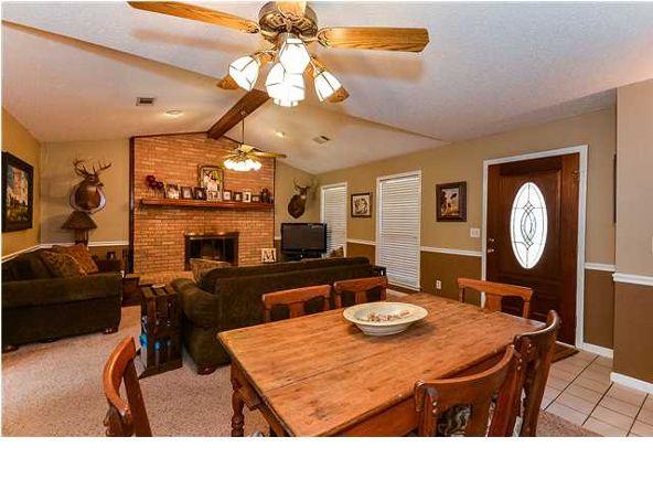 420 Ridgewood Ln., Montgomery, AL 36109 Photo 8