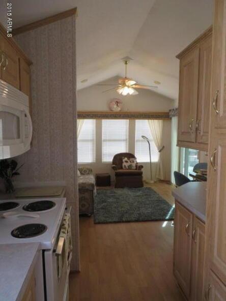 3710 S. Goldfield Rd., # 519, Apache Junction, AZ 85119 Photo 16