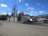 Home for sale: 1802 4th St., La Grande, OR 97850