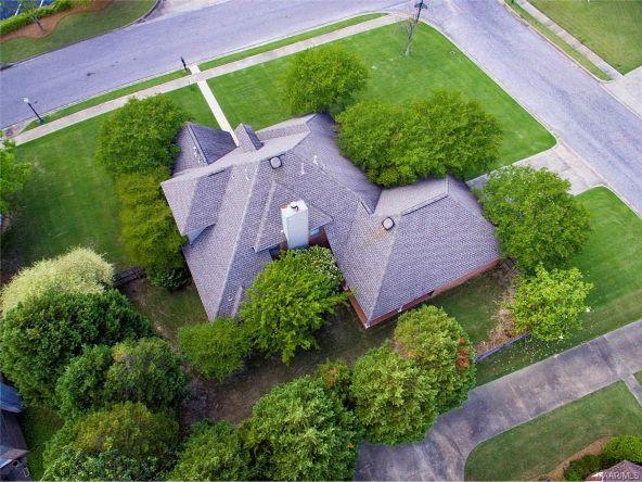 9360 Sturbridge Pl., Montgomery, AL 36116 Photo 68