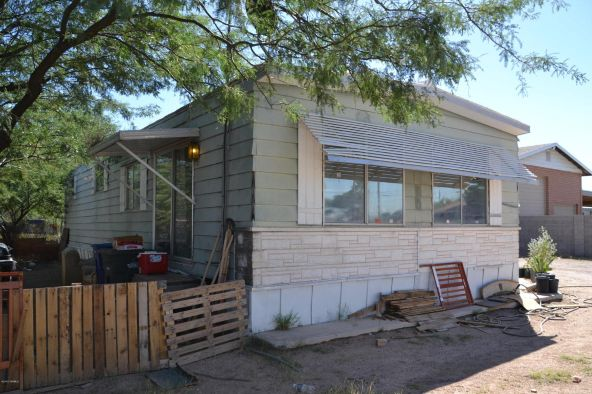 6111 S. Morris, Tucson, AZ 85706 Photo 7