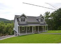 Home for sale: 26 Foxglove Rd., Gilford, NH 03249
