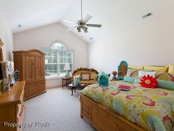 6479 Summerchase Dr., Fayetteville, NC 28311 Photo 26