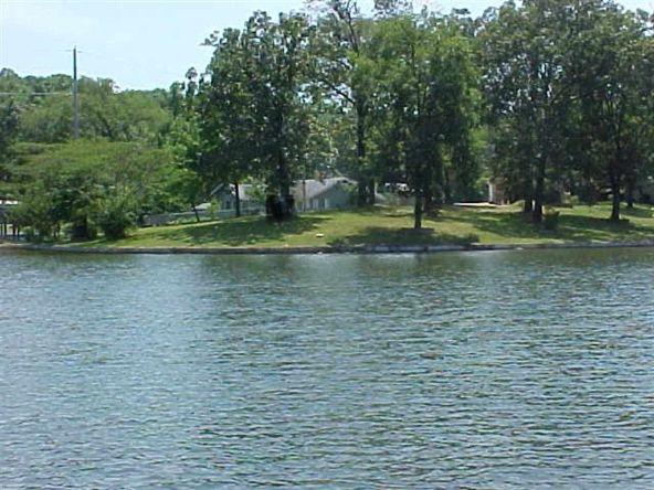 416 Springwood Rd., Hot Springs, AR 71913 Photo 3