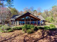 Home for sale: 700 Lee Rd. 338, Salem, AL 36874