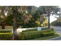 Home for sale: 20908 Leeward Ct. # 231-3, Aventura, FL 33180