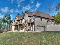 Home for sale: 137 Savannah Dawn Dr., Mars Hill, NC 28754