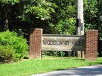 Home for sale: Lot 152 Pleasant View Ln., Celestine, IN 47521