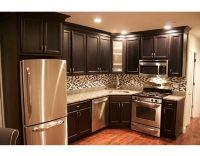 Home for sale: 39 Salutation St., Boston, MA 02109