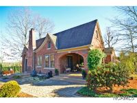 Home for sale: 1342 S.E. 3rd St., Cullman, AL 35055