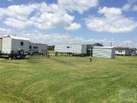 Home for sale: 1001 Overton Avenue, Port Bolivar, TX 77650