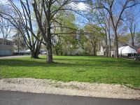 Home for sale: Lot 1 Park St., Silver Lake, WI 53170