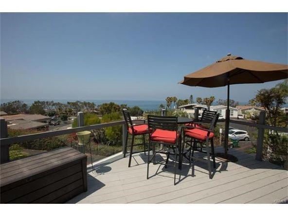 30802 Coast Hwy., Laguna Beach, CA 92651 Photo 1