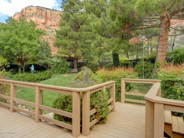 200 Rufous Ln., Sedona, AZ 86336 Photo 43