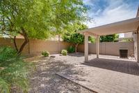 Home for sale: 12989 N. 88th Ln., Peoria, AZ 85381