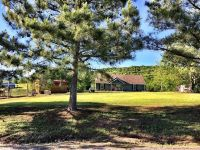 Home for sale: 453343 E. 1020 Rd., Sallisaw, OK 74955