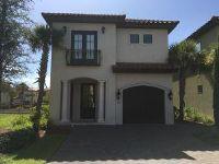 Home for sale: 1970 Baytowne Loop, Miramar Beach, FL 32550