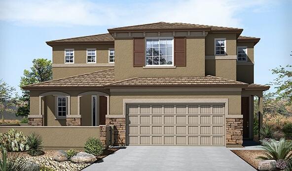 372 N. 159th Avenue, Goodyear, AZ 85338 Photo 5