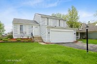 Home for sale: 1 Aspen Ct., Streamwood, IL 60107