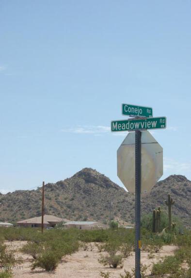 6 N. Conejo Rd., Maricopa, AZ 85139 Photo 8