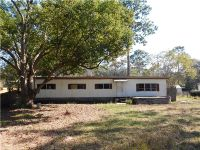 Home for sale: 38400 County Rd. 439, Eustis, FL 32736