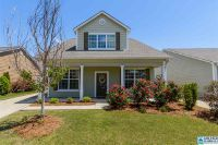 Home for sale: 4014 Kelly Creek Ln., Moody, AL 35004