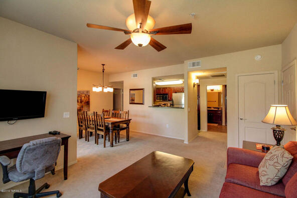 2550 E. River, Tucson, AZ 85718 Photo 2