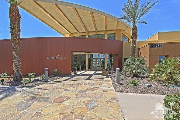 81773 Sun Cactus Ln., La Quinta, CA 92253 Photo 30