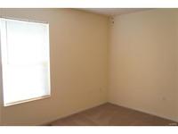 Home for sale: 463 Ponderosa Avenue, O'Fallon, IL 62269