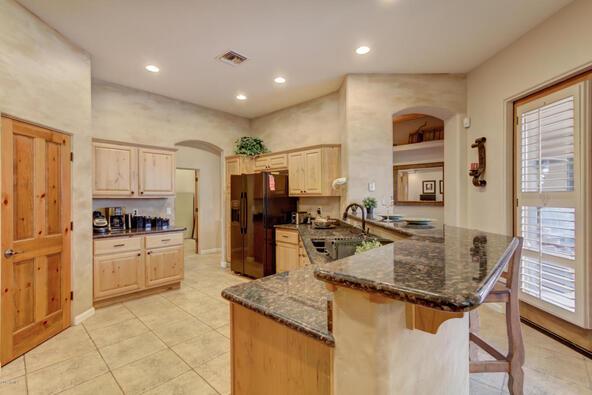 5833 E. 14th Avenue, Apache Junction, AZ 85119 Photo 4