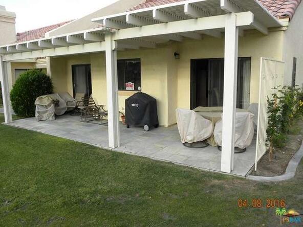 41669 Palmetto Ln., Palm Desert, CA 92211 Photo 30