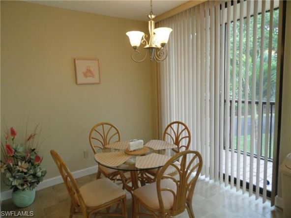 7119 Lakeridge View Ct. 101, Fort Myers, FL 33907 Photo 20