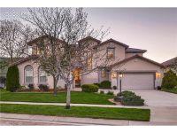 Home for sale: 9530 Pinon Pine Cir., Colorado Springs, CO 80920