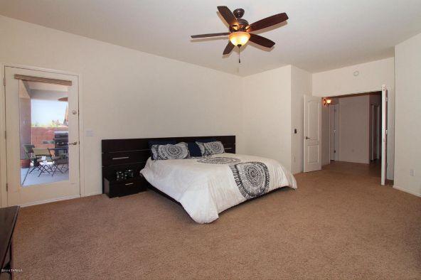 656 W. Adagio, Tucson, AZ 85737 Photo 24
