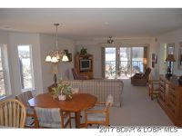 Home for sale: 282 Park Pl. Dr., Kaiser, MO 65047
